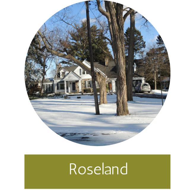 Roseland_Burlington.png