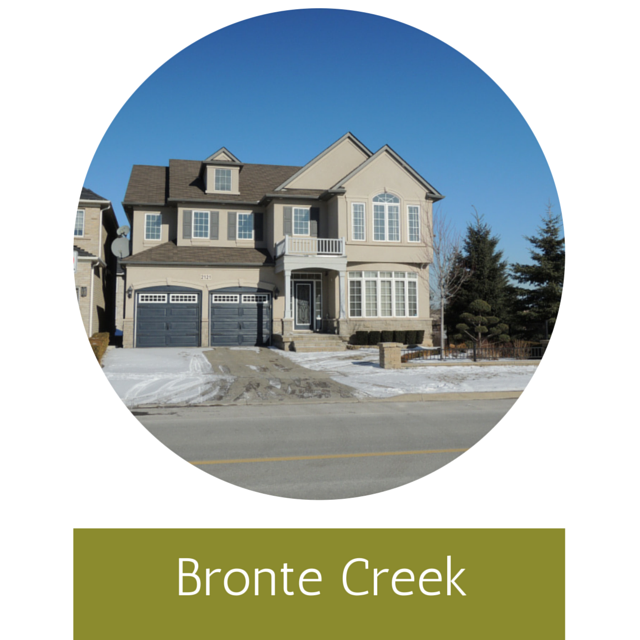 Bronte_Creek_Oakville.png