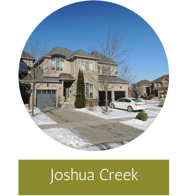 joshua_creek_oakville.png