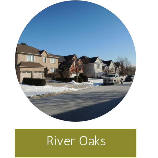 River_Oaks_Oakville.png