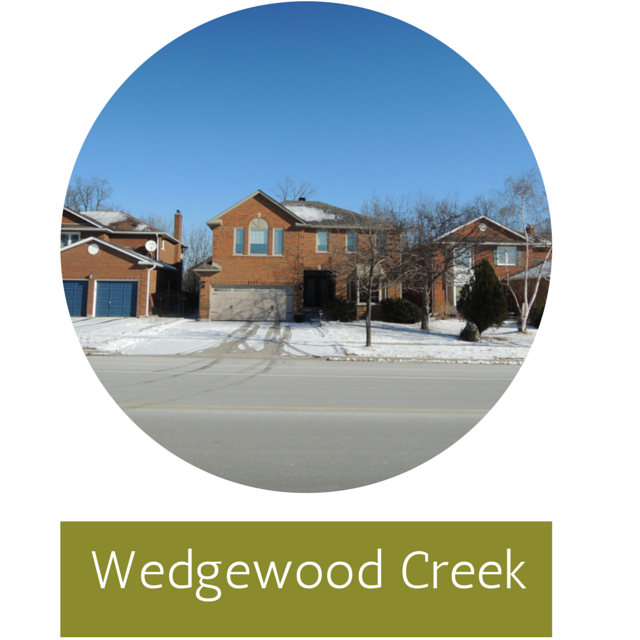 Wedgewood_Creek_Oakville.png