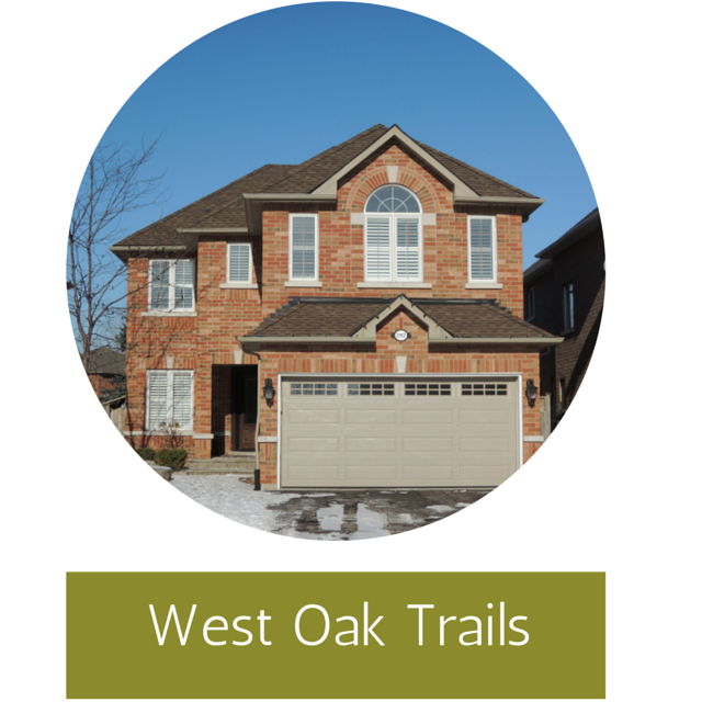 West_Oak_Trails_Oakville.png