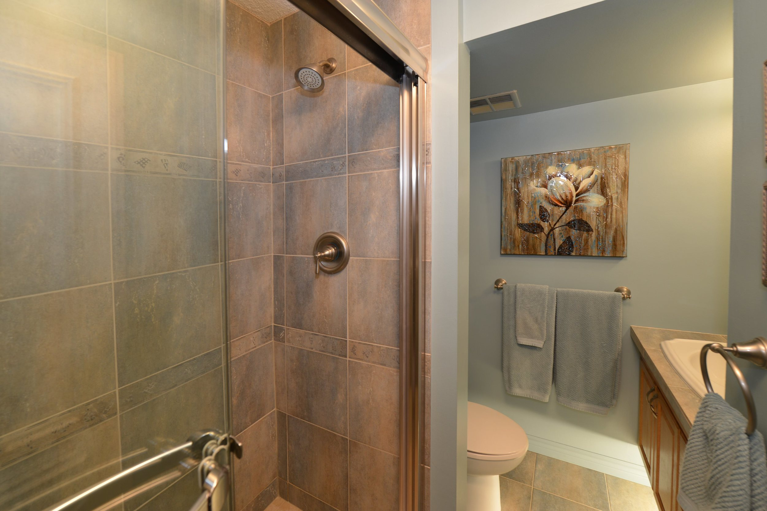 1359_white_oaks_810_MLS_HID1019461_ROOMmasterbathroom.jpg