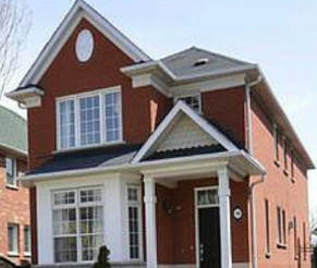 SOLD | 496 Ambleside Dr | Oakville  Perfect size, not too much garden, great location,just right!
