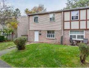 SOLD  | 1050 Shawnmarr |Mississauga     First Time Buyers, Baby On The Way, Port Credit was the ideal location