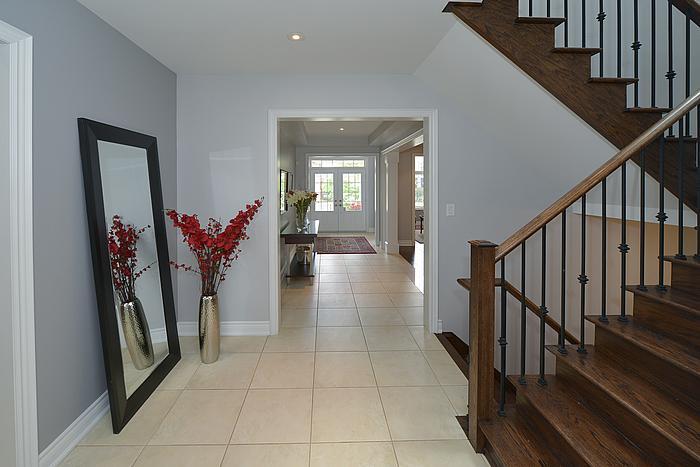 stairwell1_700.jpg