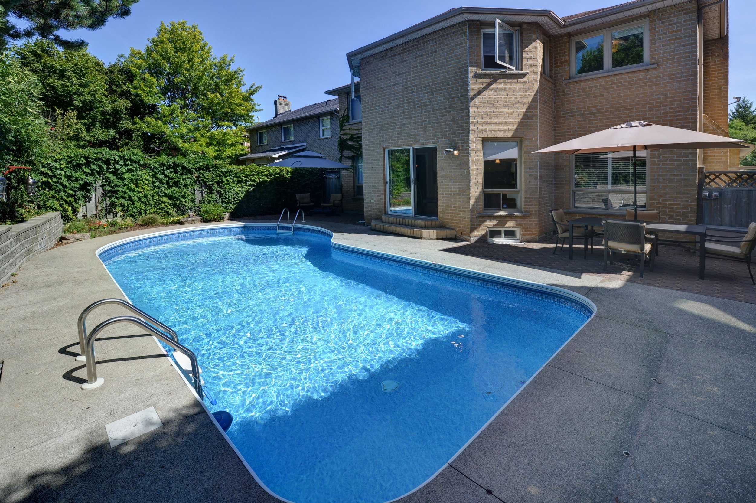 2767_guilford_crescent_MLS30538562_HID1121270_ROOMpool.jpg