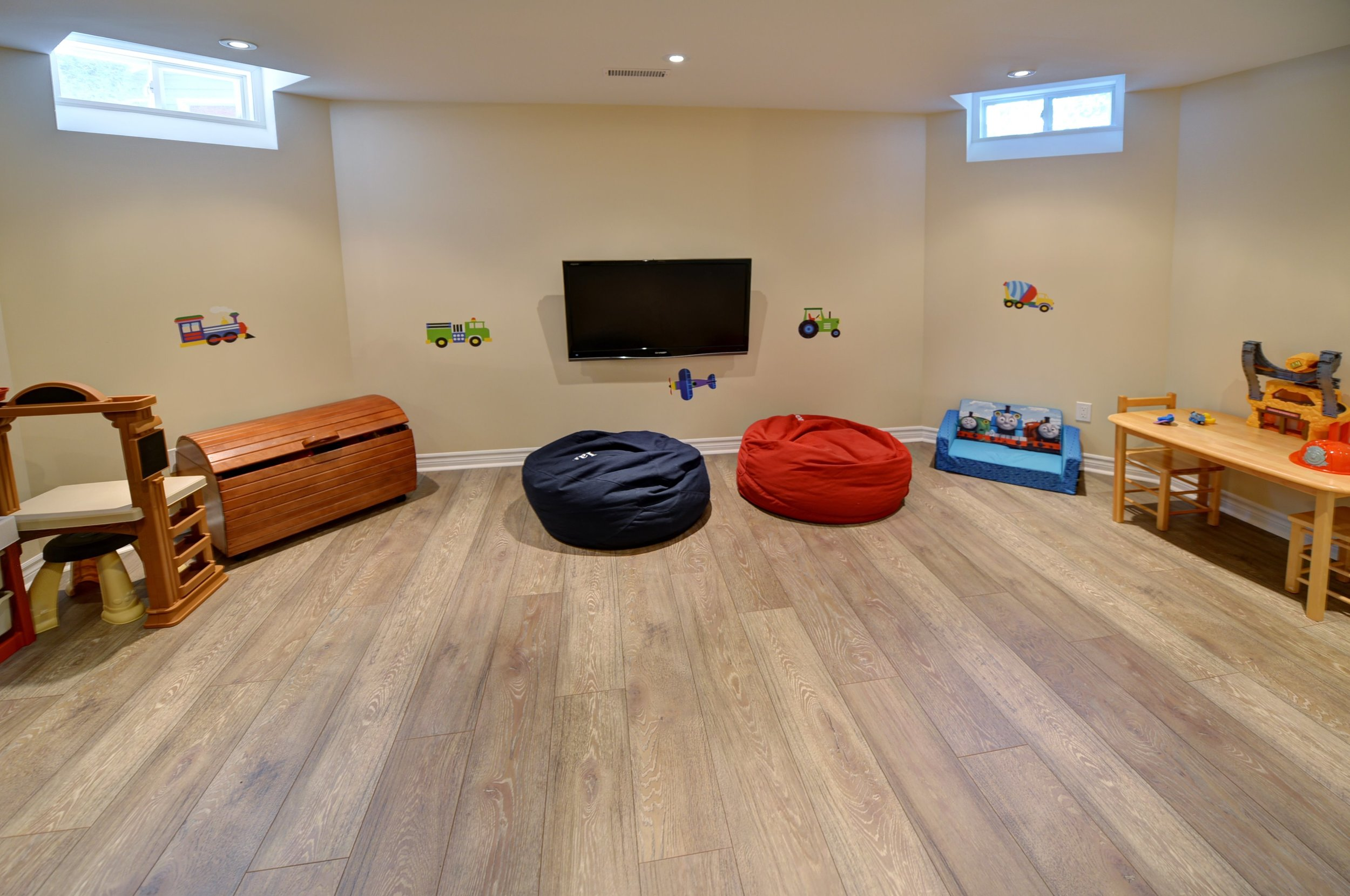 2767_guilford_crescent_MLS30538562_HID1121270_ROOMplayroom.jpg