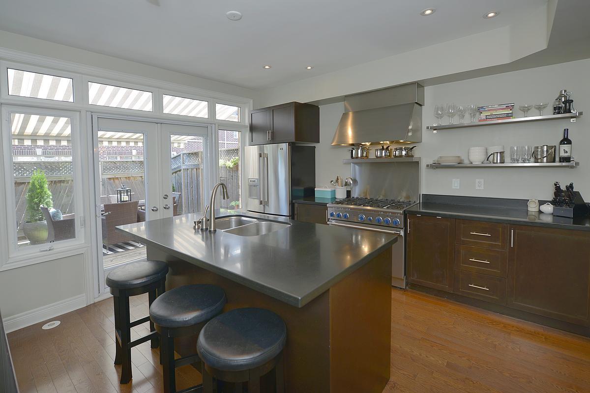 kitchen2_1200.jpg