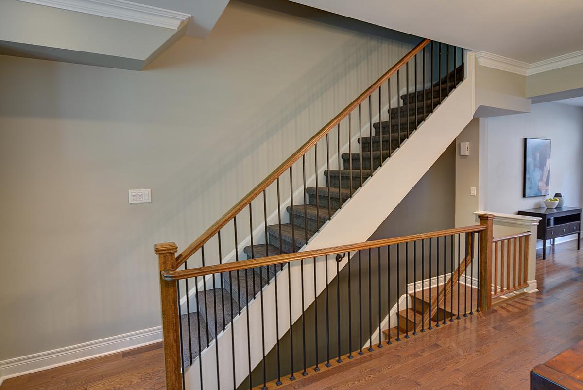 stairwell_1200.jpg