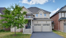 SOLD  2398 Taylorwood Dr| Fab Home |Long LIst of Upgrades | Joshua Creek
