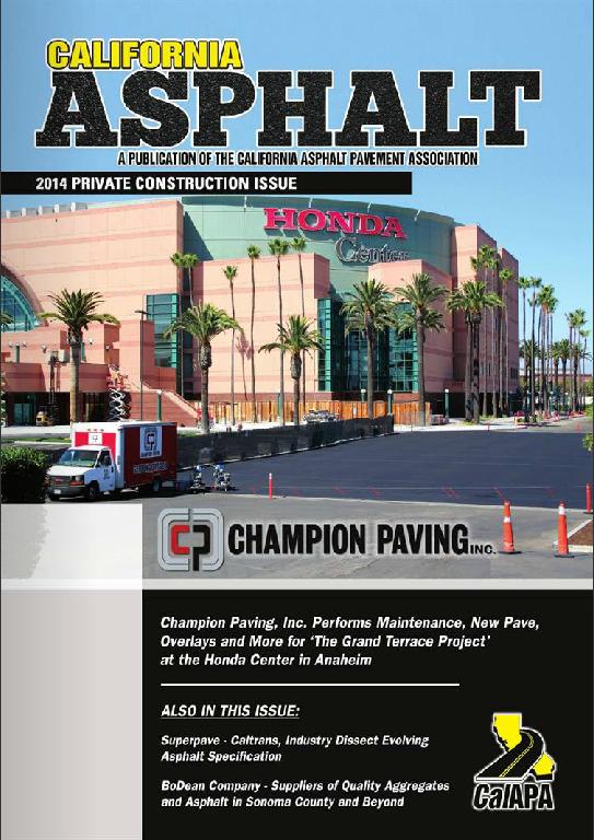 Cal Apa magazine.png