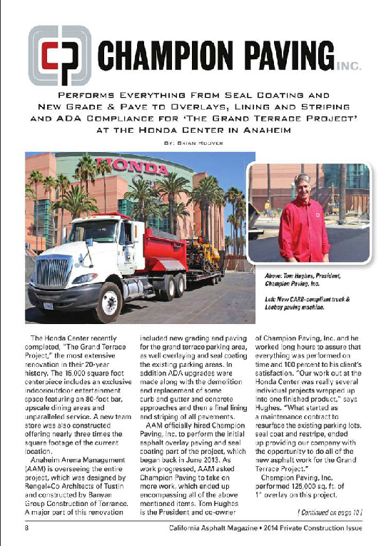 California Asphalt Mag pg 1.png