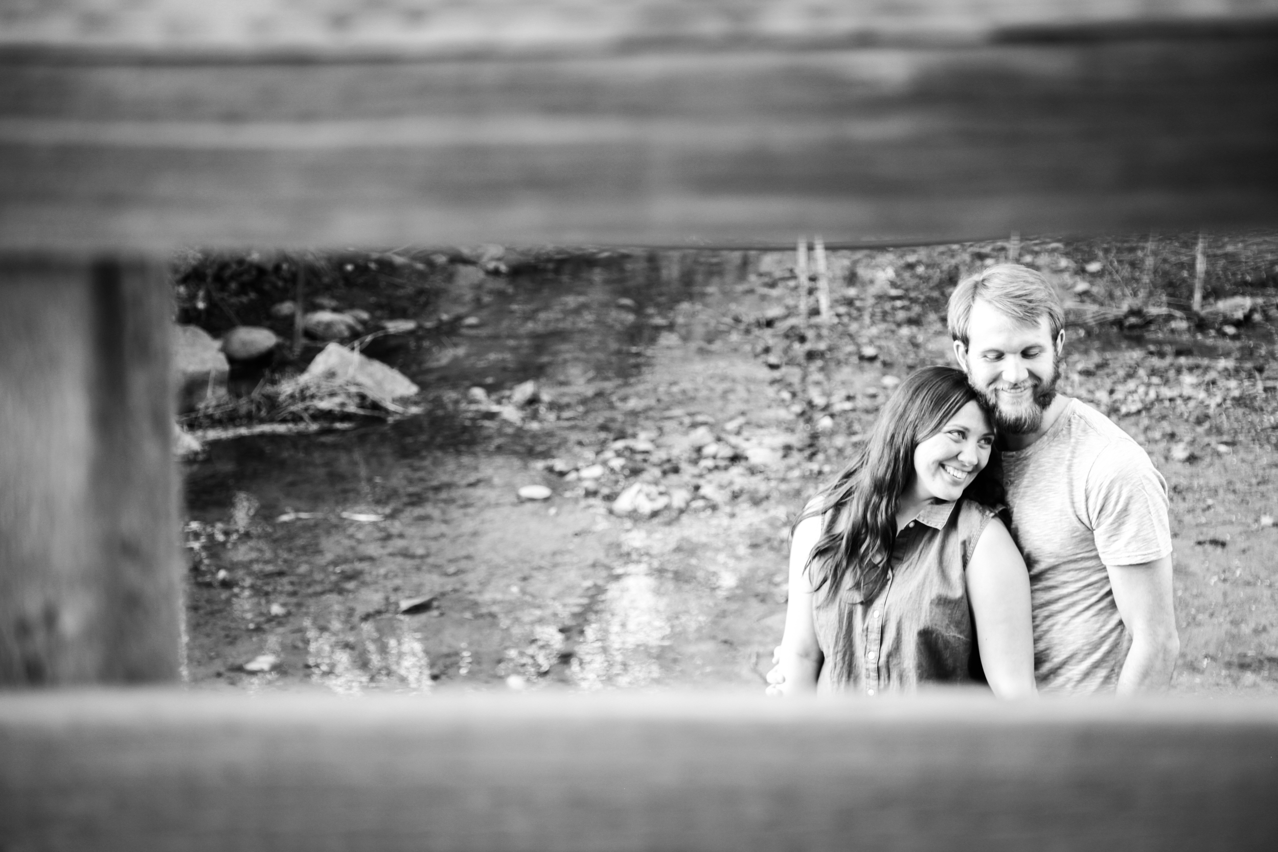 Michael & Allie_-89.jpg