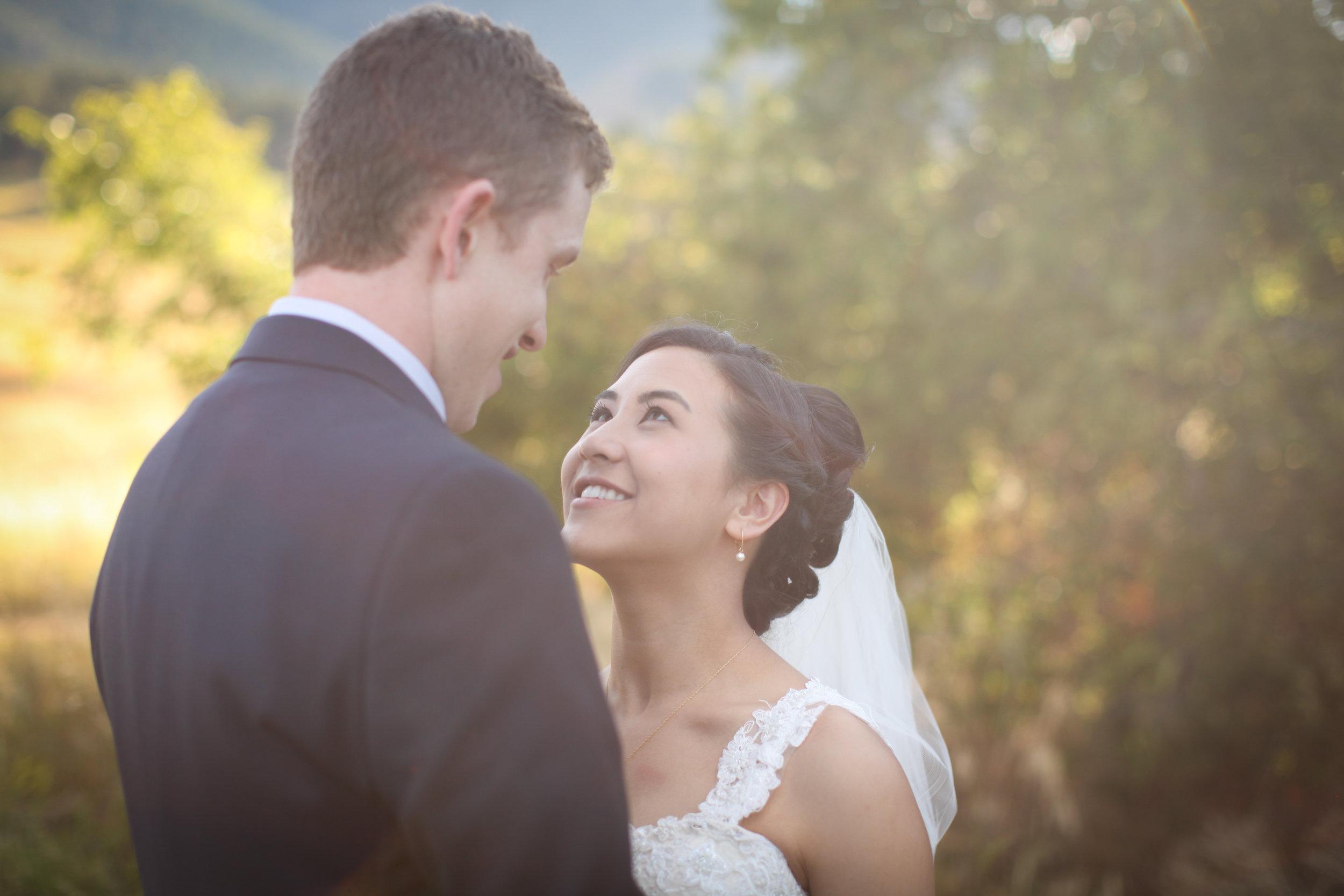 BridalParty-337.jpg