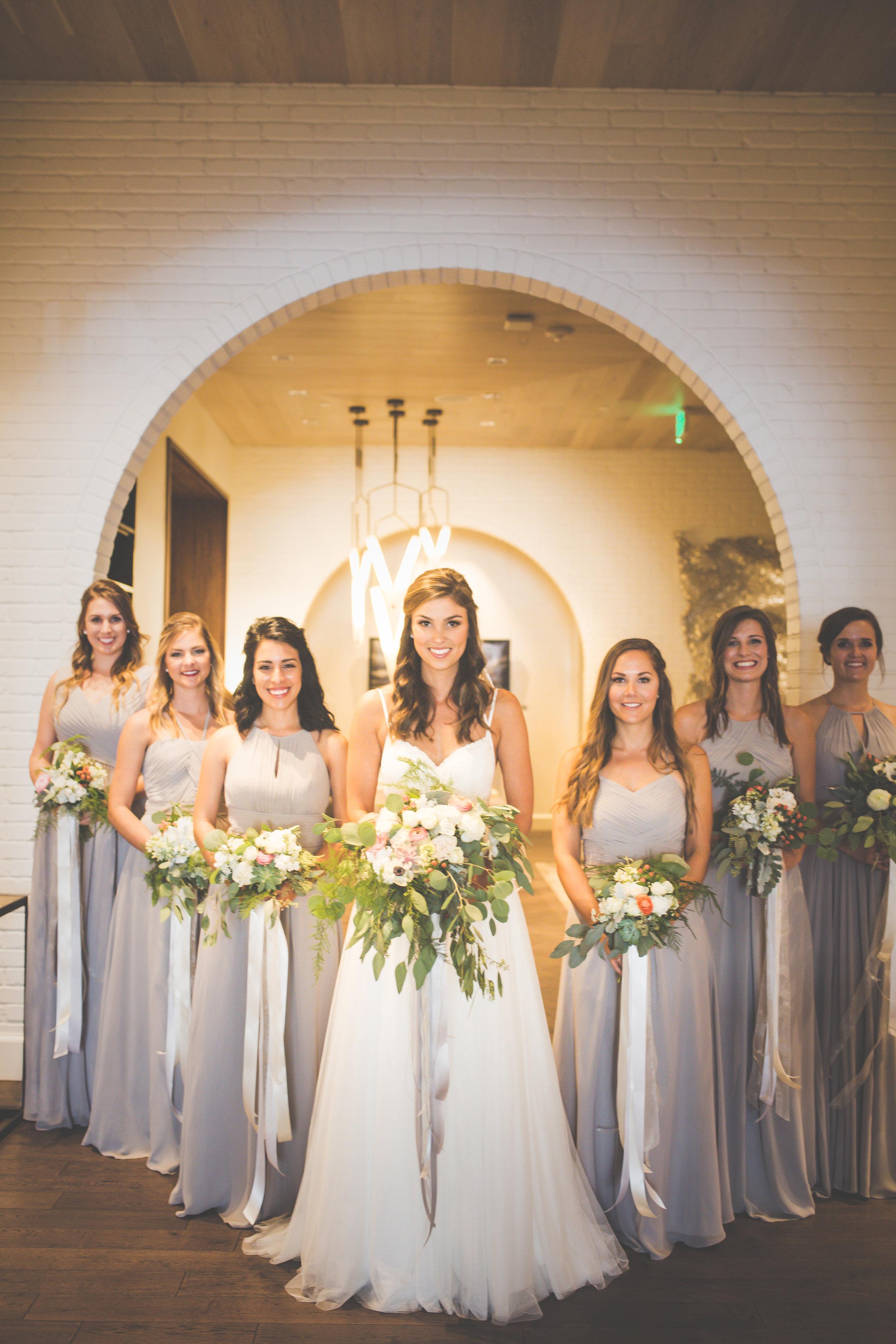 Bridesmaids-21.jpg