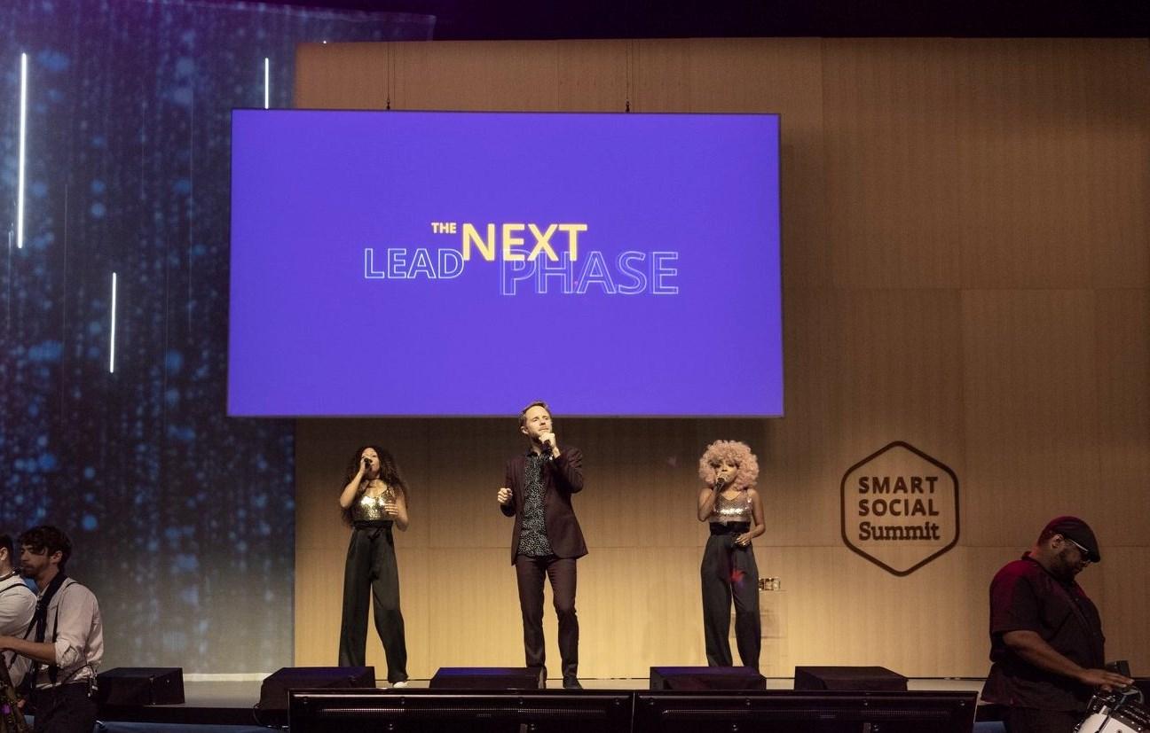 spredfast-social-summit-header-image.jpg