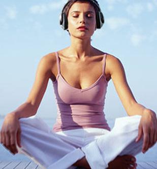 meditating-woman_large