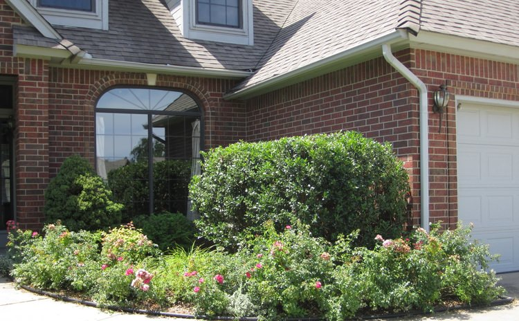 residential-listings_0a434075ebeb2e6e953a5254e6d67c64.jpg