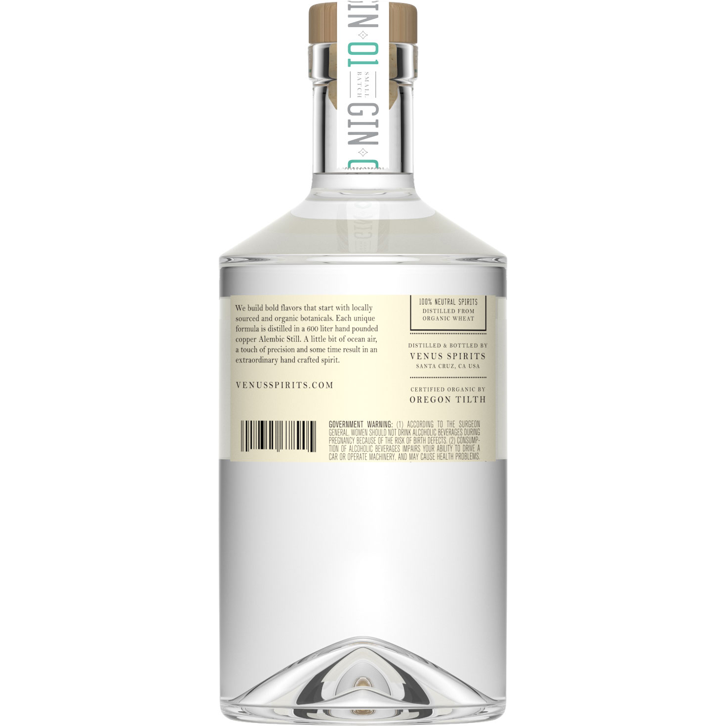 venus-gin-bottle_back.jpg