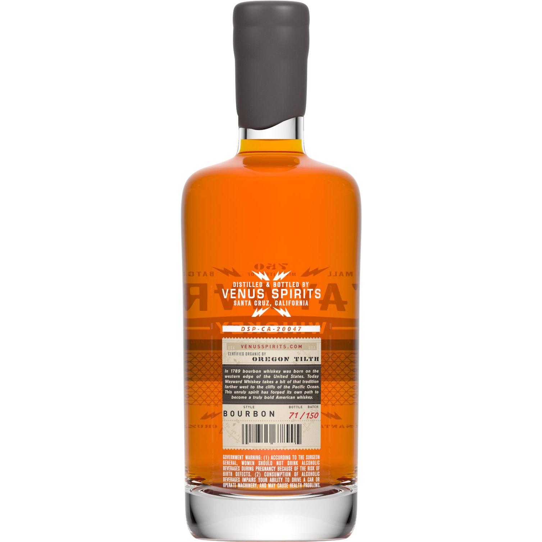 wayward-bottle_bourbon-back.jpg