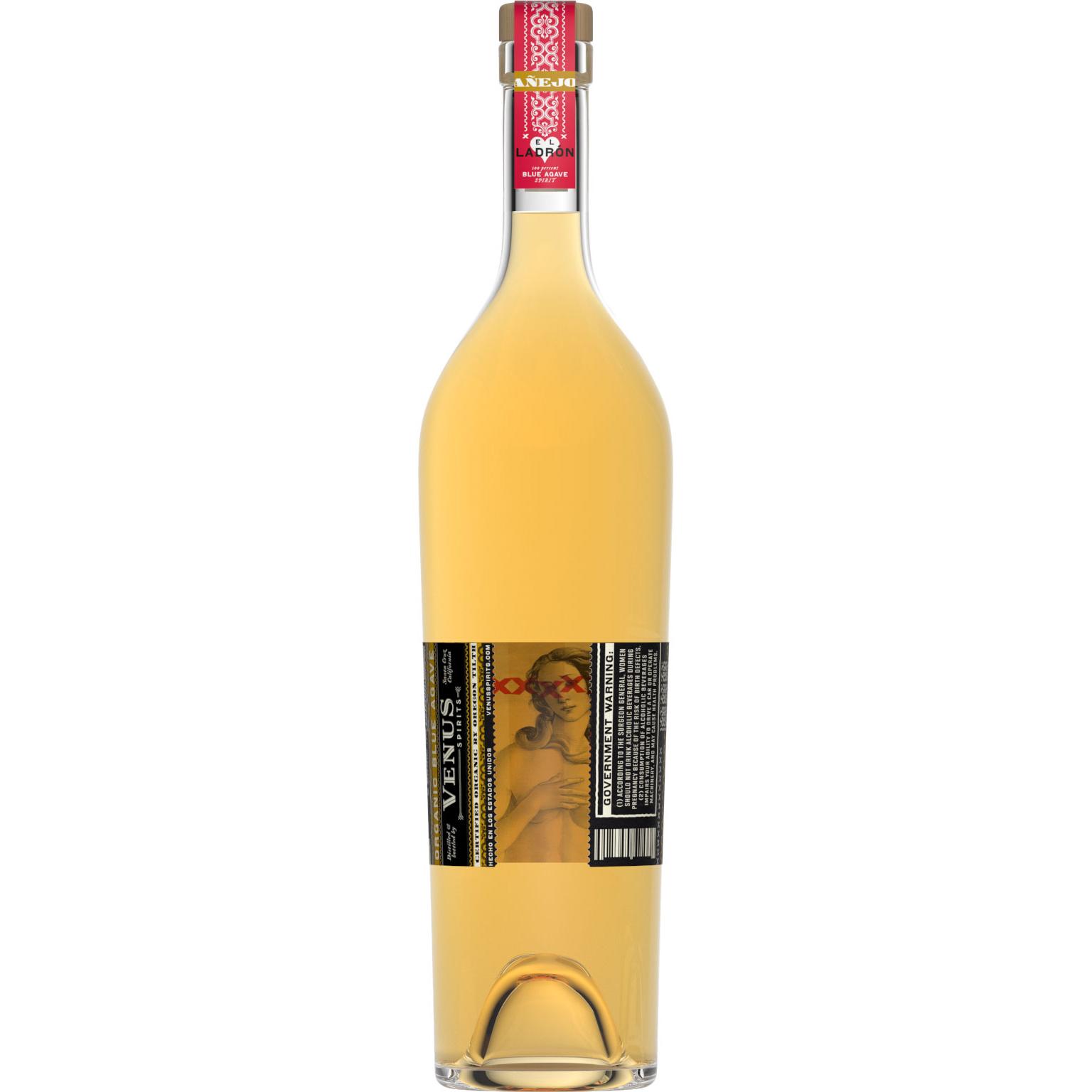 el-ladron-bottle_anejo-back.jpg