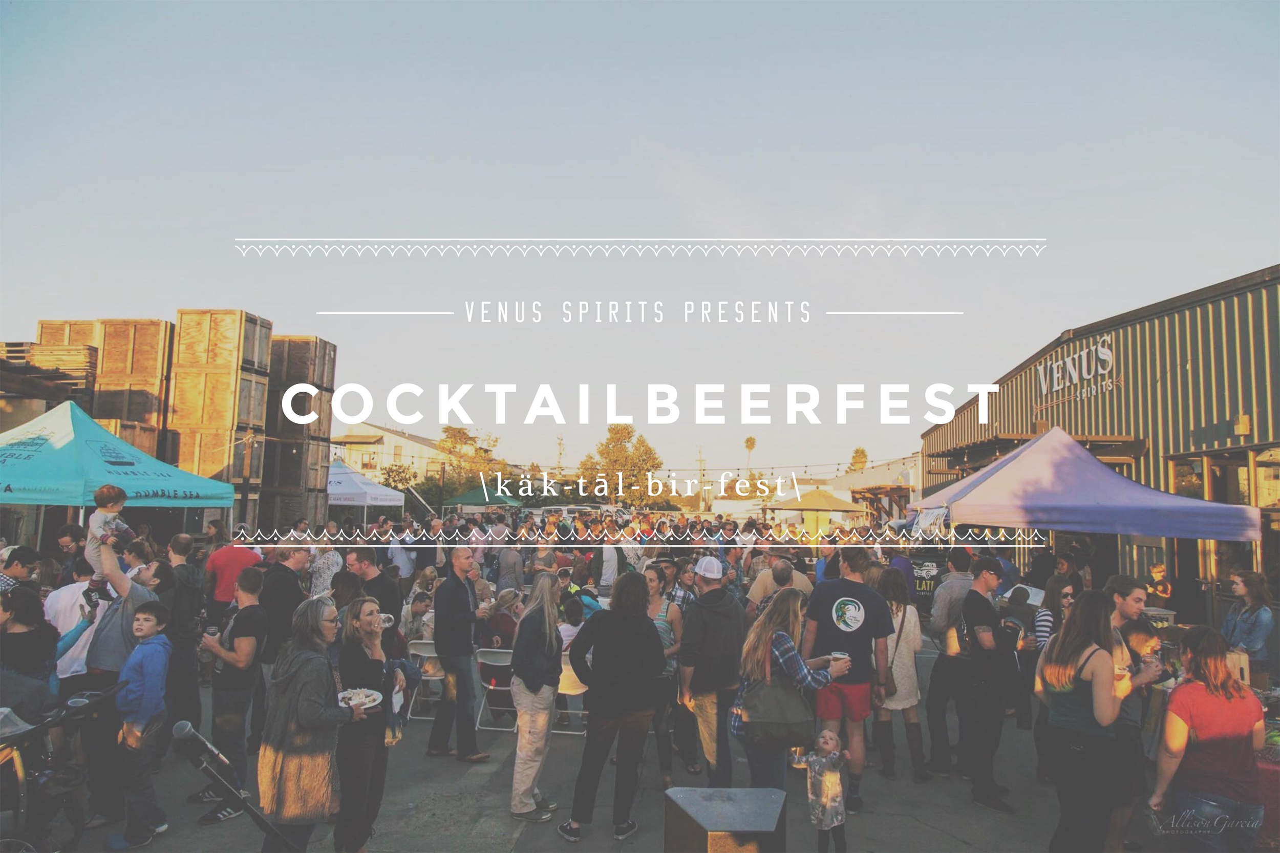 Cocktailbeerfest.png