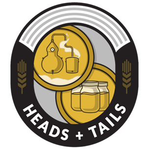 heads+tails.png