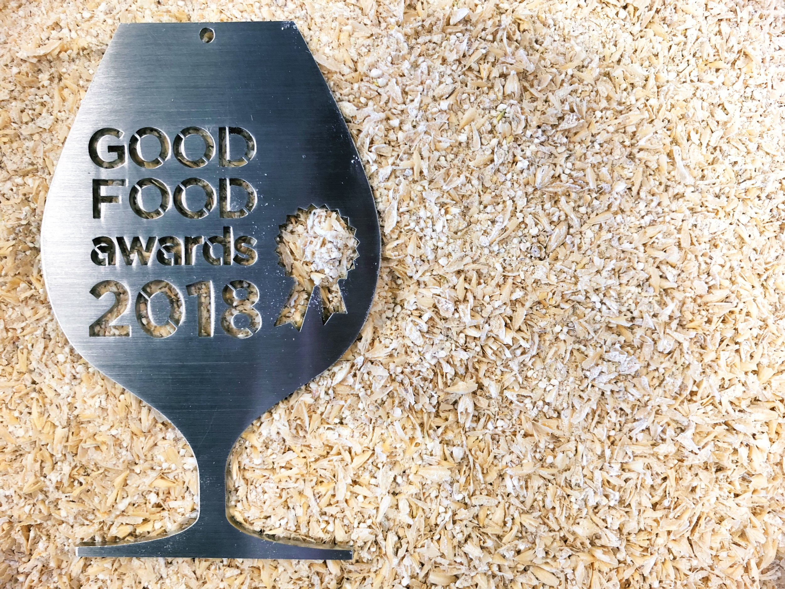 good food 2018 medal.jpg