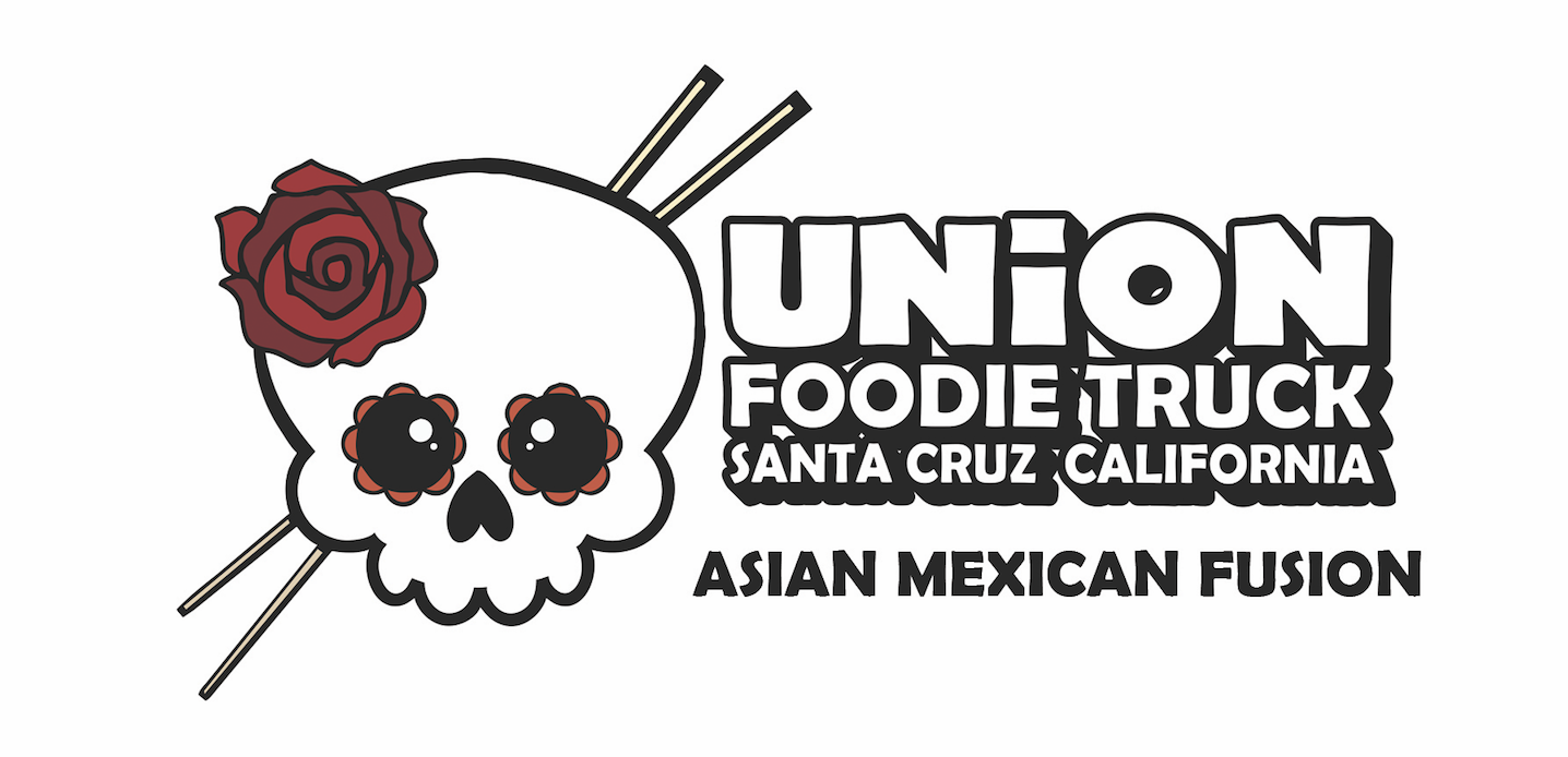 Union+Foodie+Logo.jpg