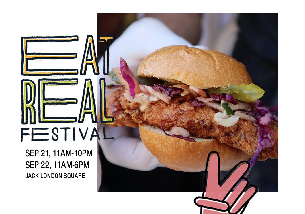 https://www.eatrealfest.com
