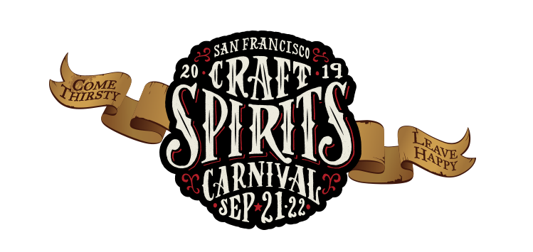 https://www.craftspiritscarnival.com