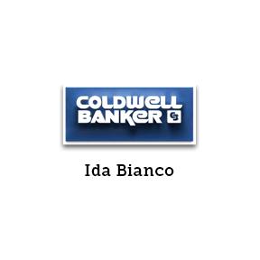 coldwell_banker.jpg