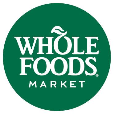 WFM®-Logo.jpg