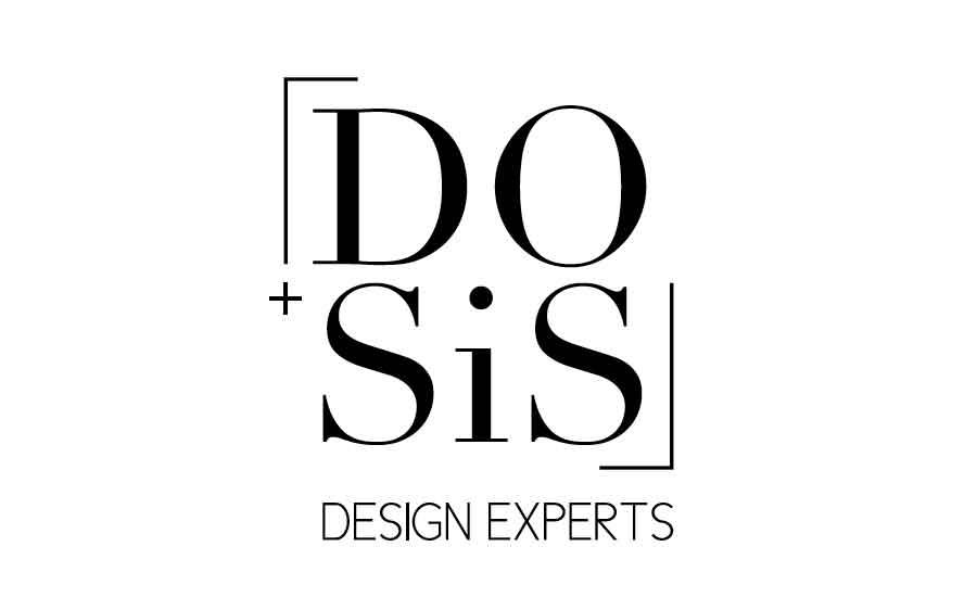 Designs1-3.jpg