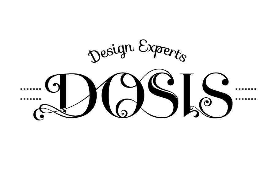 Designs1-1.jpg