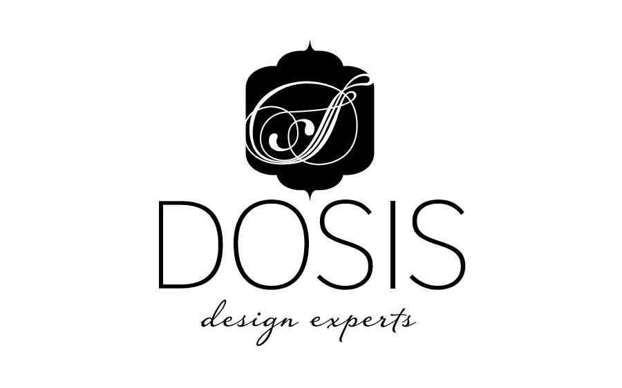 Designs1-4.jpg