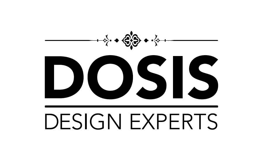 Designs2-1.jpg
