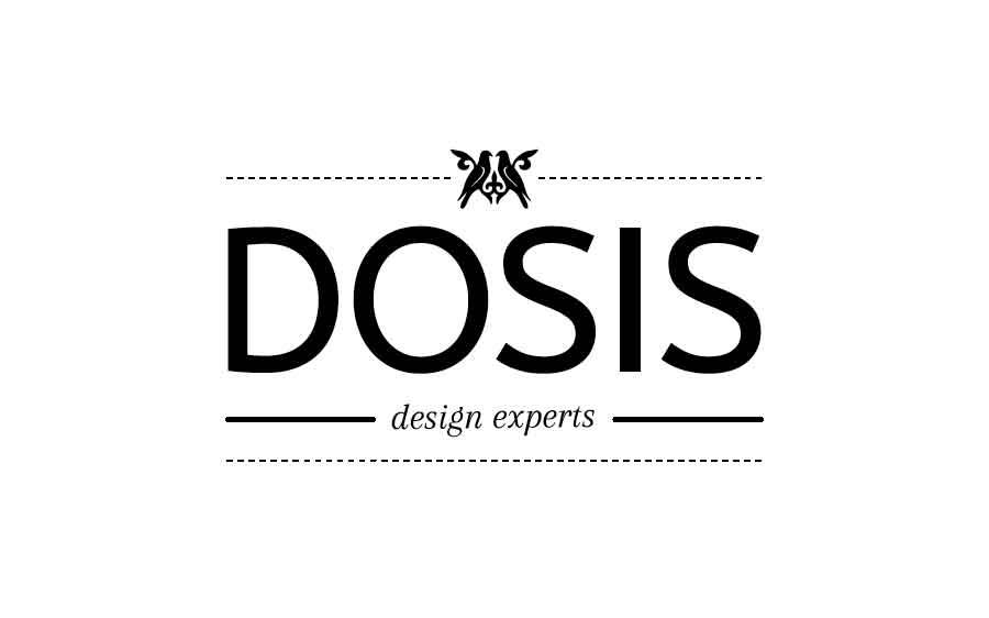 Designs2-2.jpg