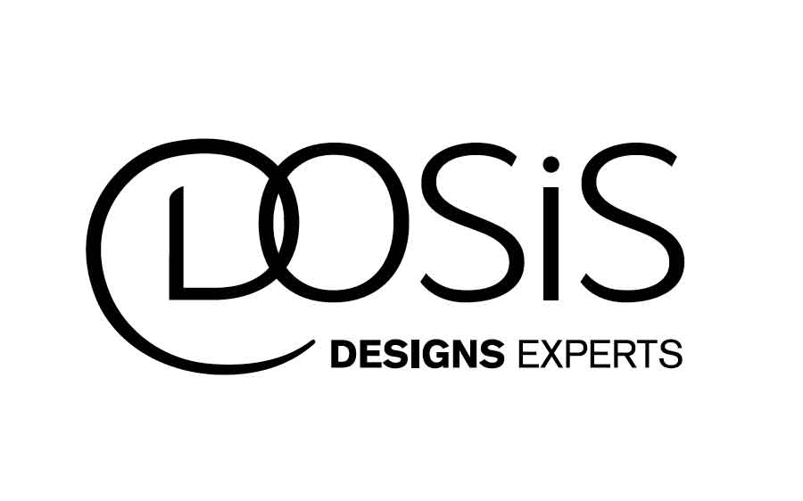 Designs2-4.jpg