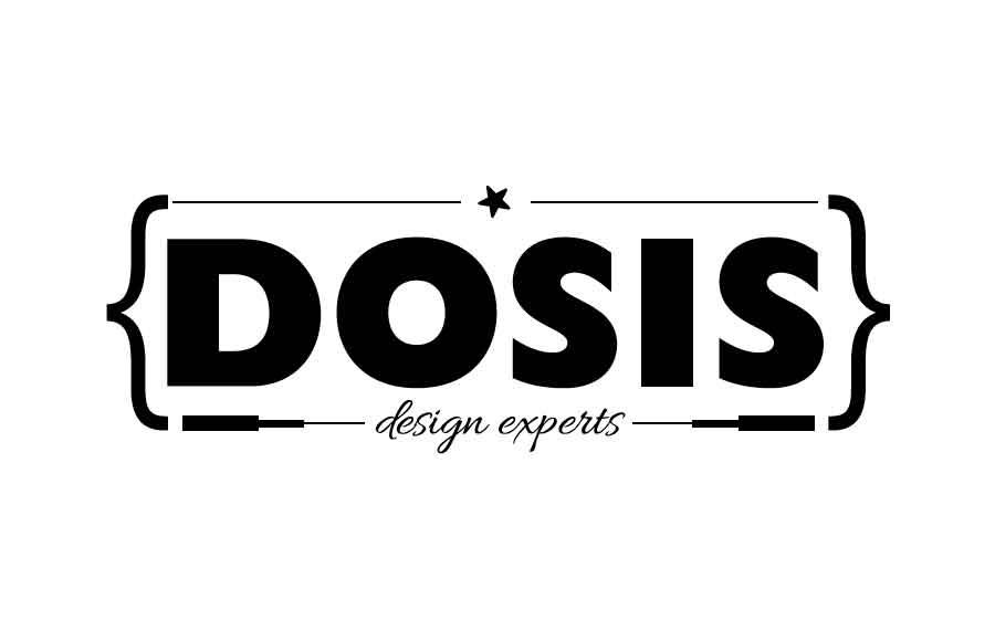 Designs2-5.jpg