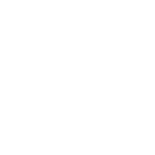 Llama_white.png