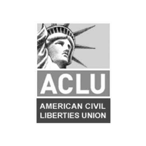 Logos_Donations_ACLU.png