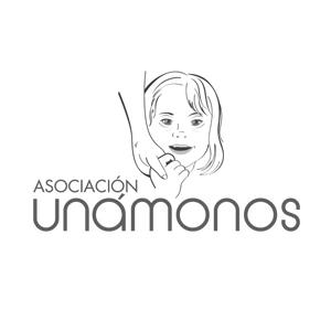 Logos_Donations_Unamonos.png