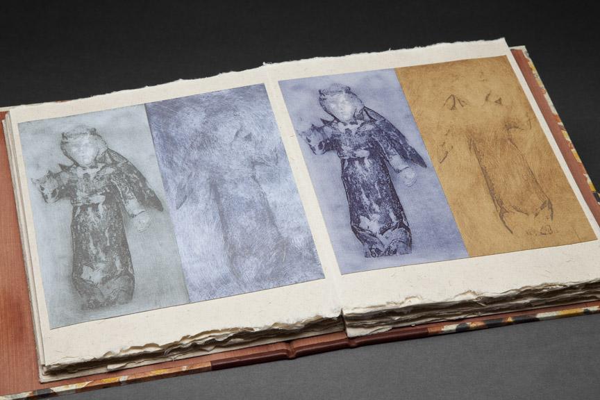 Artists' Book (open).jpg