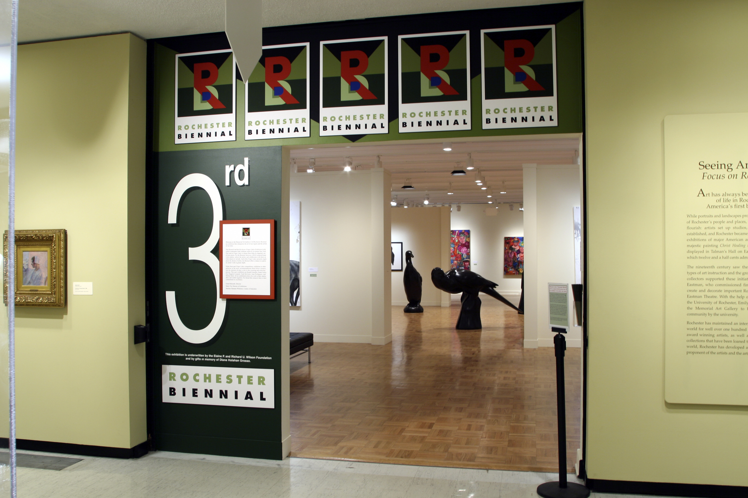 3rd Biennial Title Wall 2.jpg
