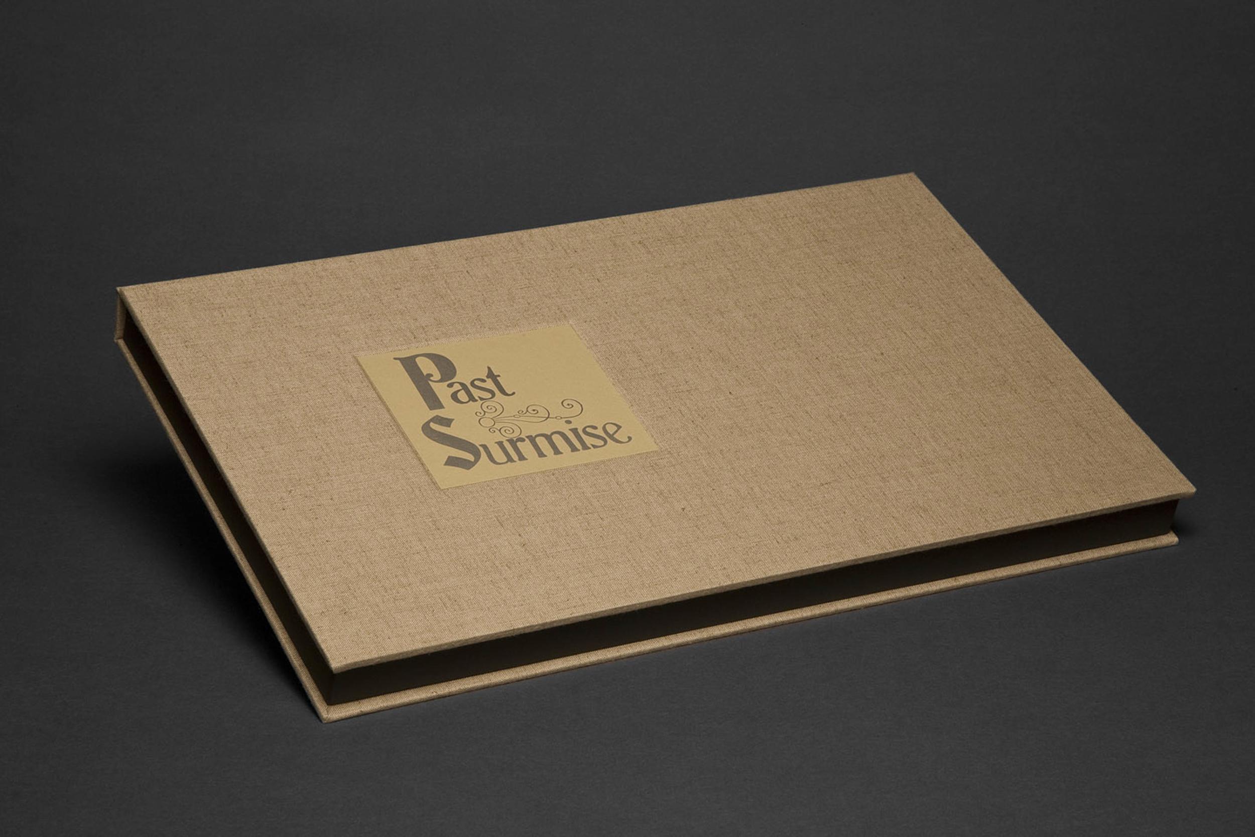 Past Surmise, box closed.jpg