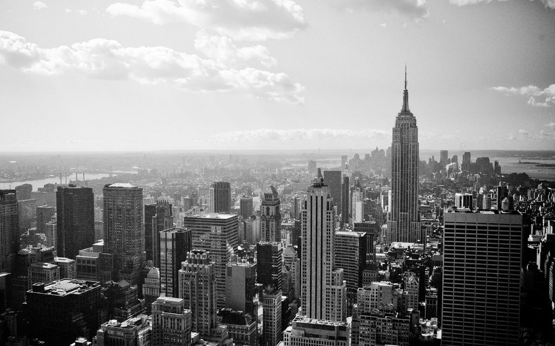 new-york-black-and-white-skyline-photography-skyline-buildings-black-and-white-hd-wallpapers-in-skyline.jpg