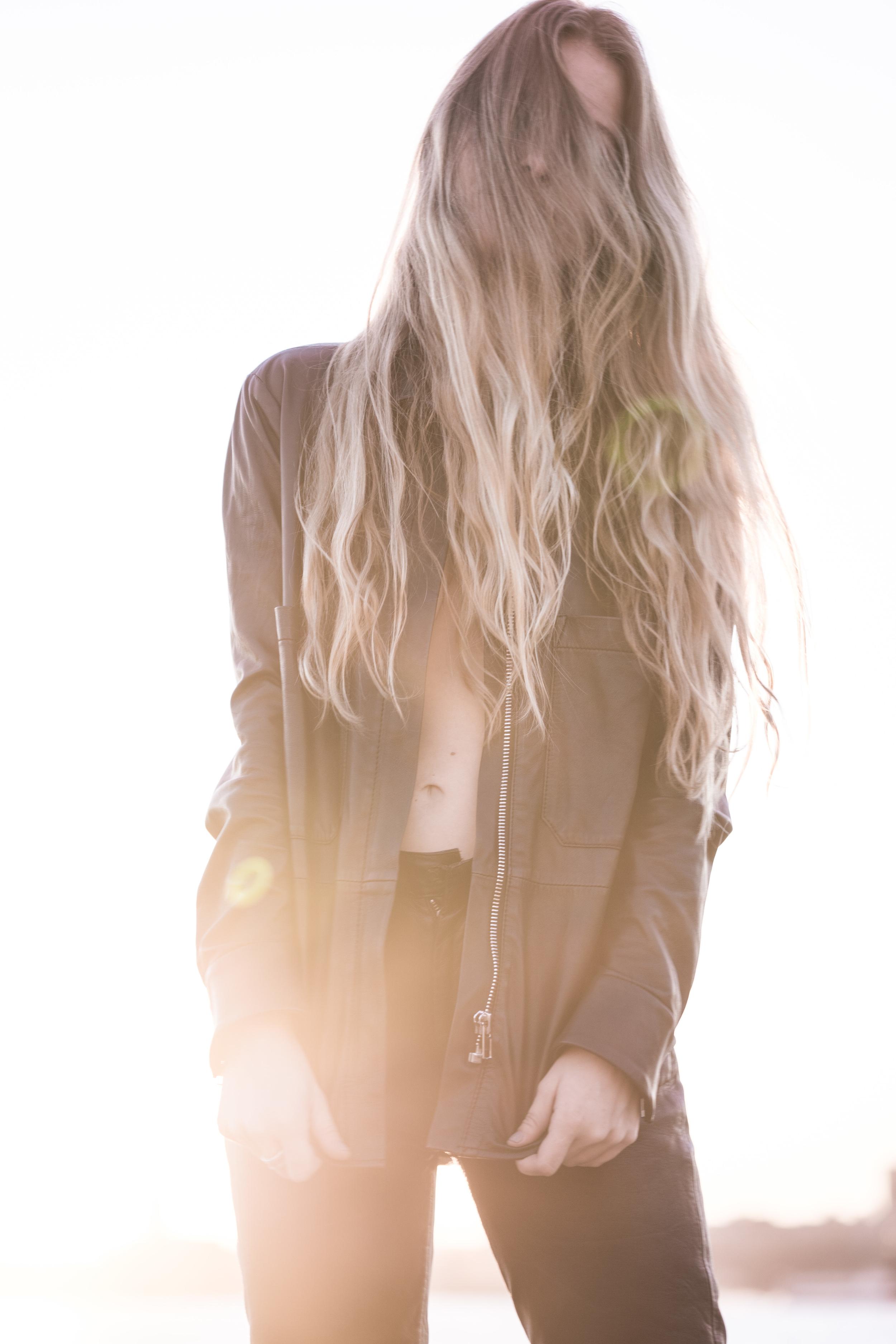 Pamela Leather-6.jpg