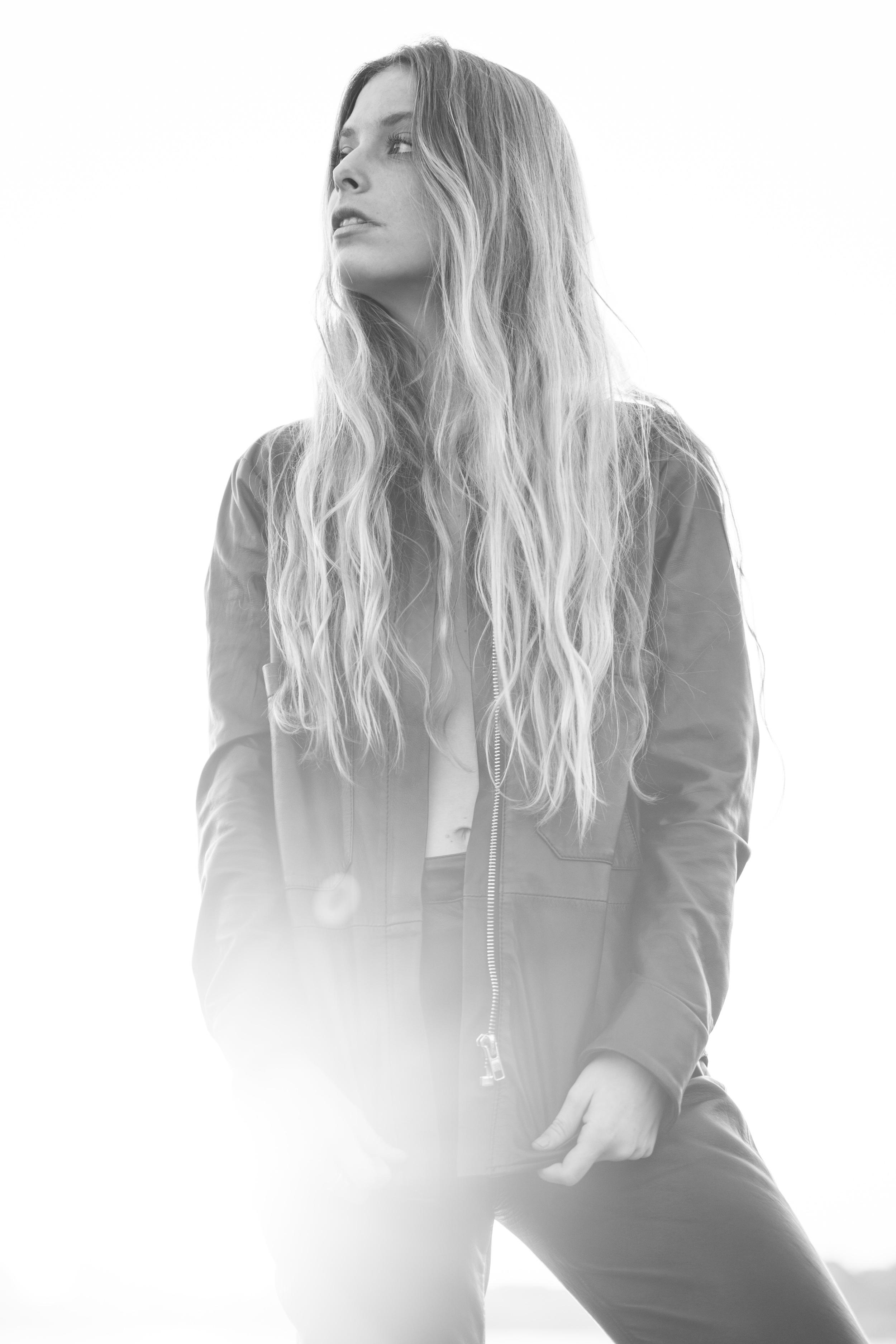 Pamela Leather-4.jpg